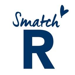 Smatch-R(スマッチアール)-LGBT専用!!安全・安心友活&恋活アプリ