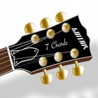 7 Chords icon