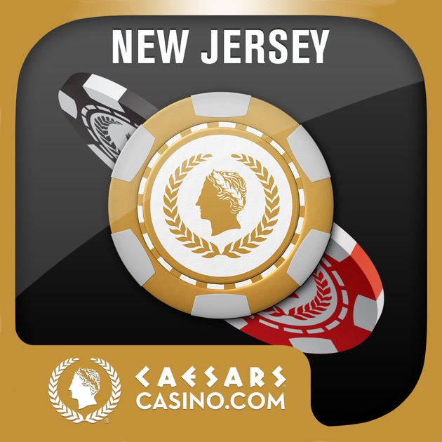 free money online casino nj
