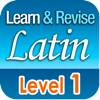 Latin Learn & Revise 1