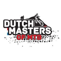 Dutch Masters of MTB