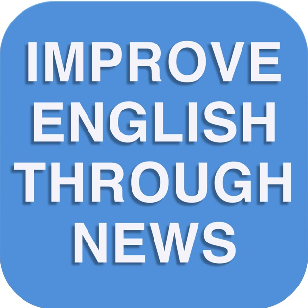 ‎BBC Learning English on the App Store - itunes.apple.com