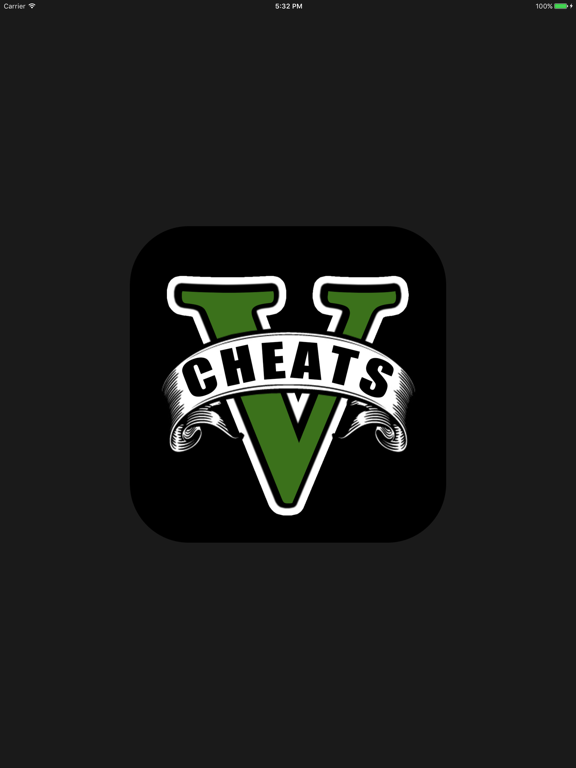 Cheats for GTA 5 + | App Price Drops
