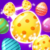 Codes for Egg Mania ~Sky Island~ Hack