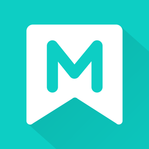 Moodnotes - Thought Journal / Mood Diary app
