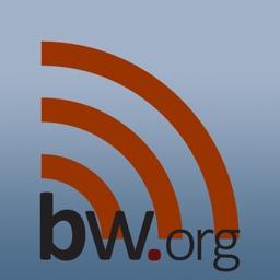 BW RSS