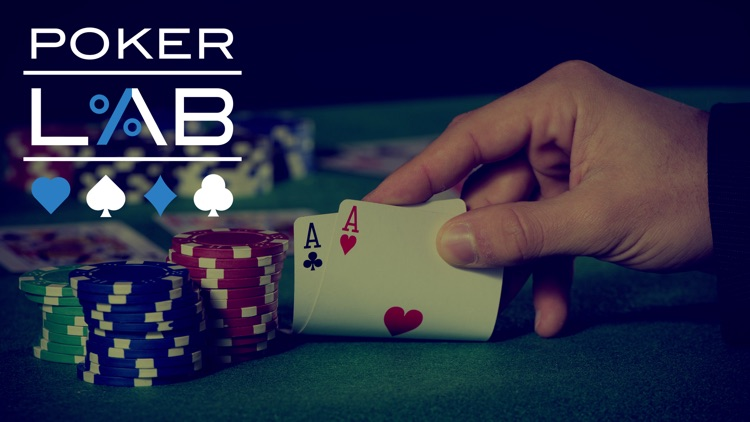 PokerLab Limited - Poker Odds ans Outs