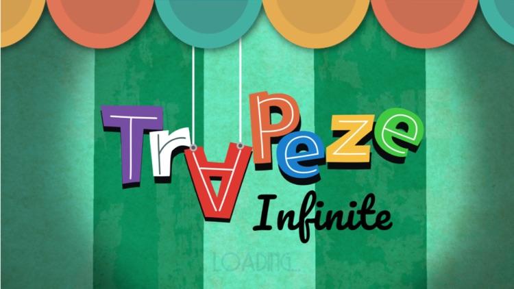 Trapeze Infinite screenshot-0