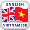 Vietnamese Dictionary Pro - Từ Điển Anh Việt