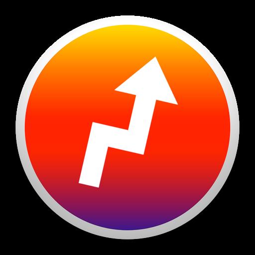 трендовый Новости - App for Buzzfeed