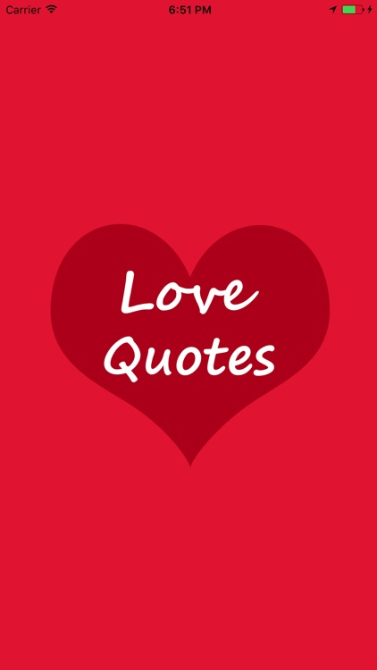 Love Quotes - Lovely Poetry