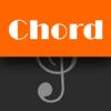 和弦大师-和声课程与作曲工具