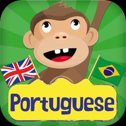 Portuguese for Children