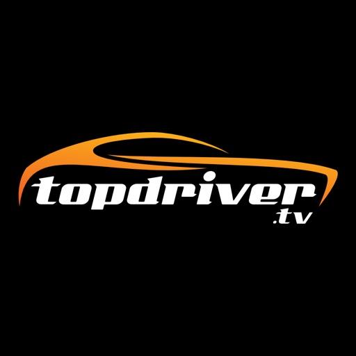 TopdriverTV