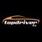 TopdriverTV è il primo Network italiano dedicata ai motori