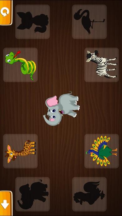 Smart Baby! Toddler Learning screenshot 2