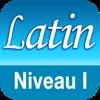 Latin étude de la langue I - Génération 5