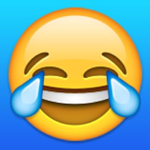 Smileys - Lookup Emoji names and meanings