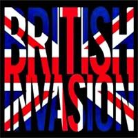 Codes for British Invasion Hack