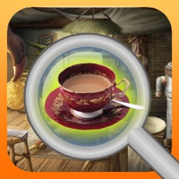 Codes for Guard Tower Fun Hidden Object Games Crime Scene Hack