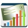 Business Analysis Log