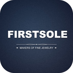 Firstsole-Basketball Sneaker Shopping.