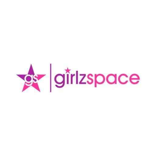 Girlzspace Magazine