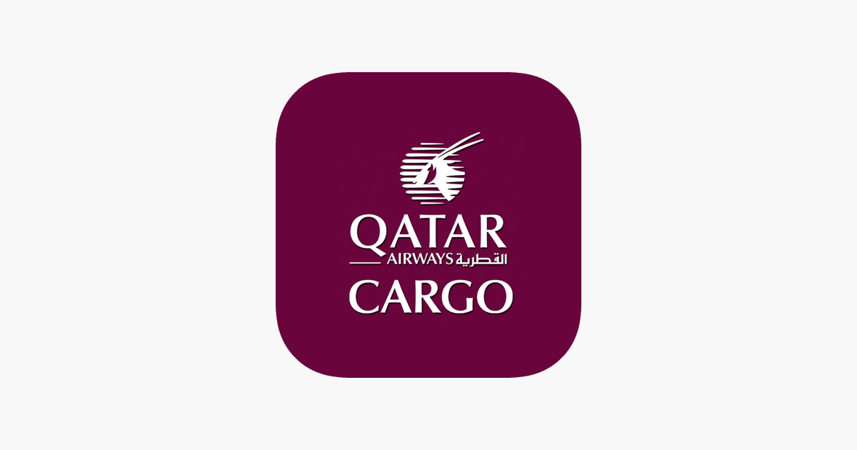 QR Cargo on the App Store