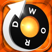 Codes for RingoWord - Word Search Game Hack