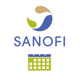 Sanofi Meetings