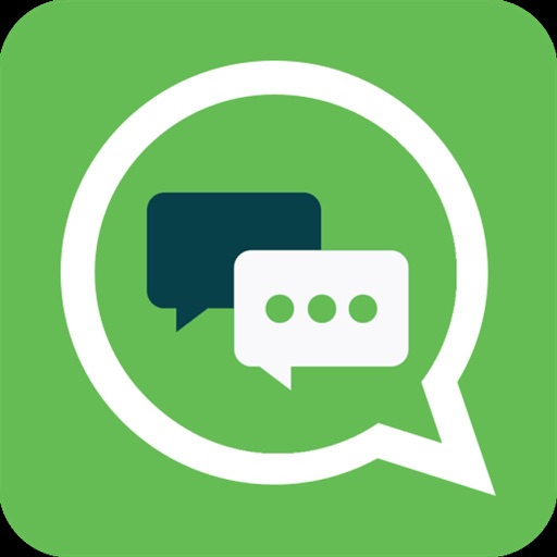 WhatsMe Pro - App For WhatsApp Messegner