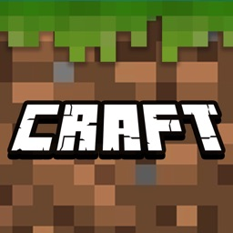 Crafting Guide for Minecraft: craft, video, stream