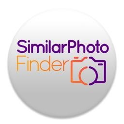 SimilarPhotos