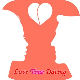 LoveTime - Find Real Singles on This Dating App
