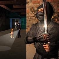 Codes for Ninja Warrior Prison Escape: A Prisoner Jail Break Hack
