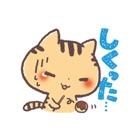 関西弁にゃんこ Vol.2 icon