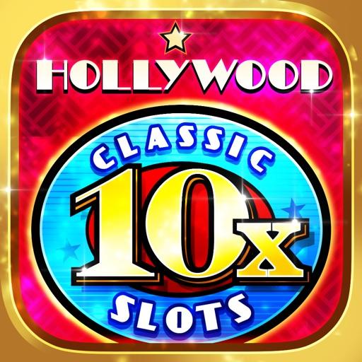 free online double down casino Slot