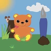 Codes for Coloring For Kids(paint the toys, animals, nature) Hack