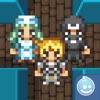 不気味なダンジョン - Creepy Dungeons Heroes