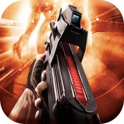 Guns Simulator : Guns Sounds