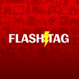 Flashtag - Jobs Near You