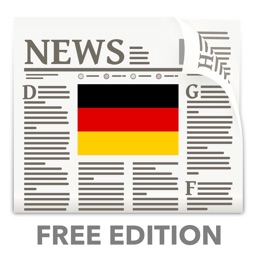 German News in English - Germany Headlines