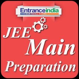 JEE Main Exam Preparation