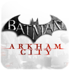 Batman: Arkham City GOTY - Feral Interactive Ltd