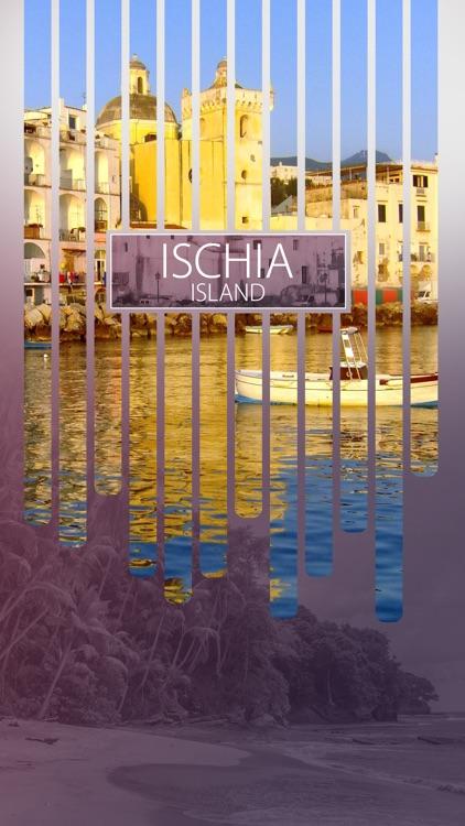 Ischia Island Travel Guide