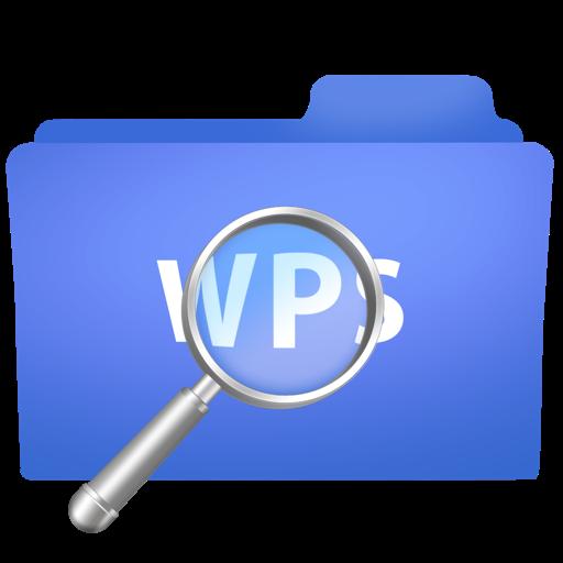 WPS Viewer