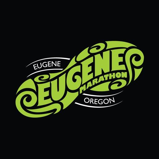 2017 Eugene Marathon