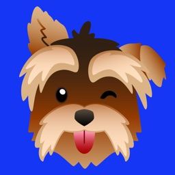 YorkieMoji 2017 - Yorkshire Emoji and Stickers