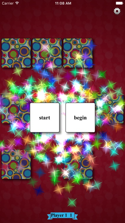 Synonym Match screenshot-3