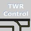 TWRControl